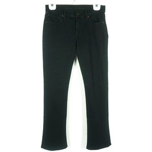 1949d4dc34d Citizens Of Humanity · Citizens Of Humanity Emmanuelle Slim Bootcut Jeans